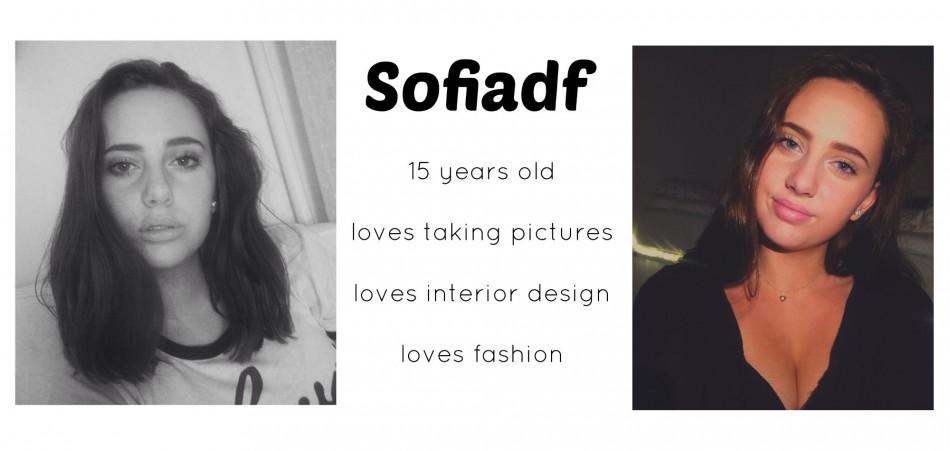 Sofiadf